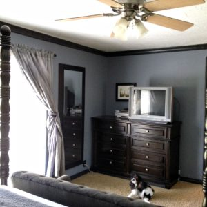 Master Bedroom home tour athomewithashley (14)fix