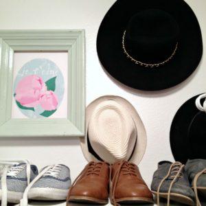 Master Bedroom home tour athomewithashley (20)fix