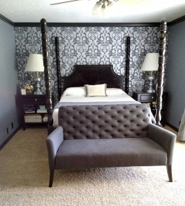 Master Bedroom home tour athomewithashley (8) fix