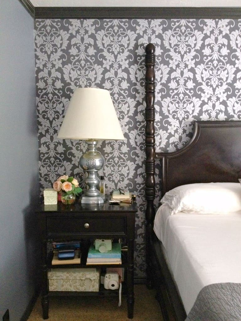 Master Bedroom home tour athomewithashley (9)fix