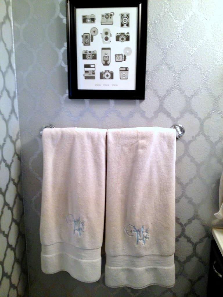 bathroomtour (2)fix