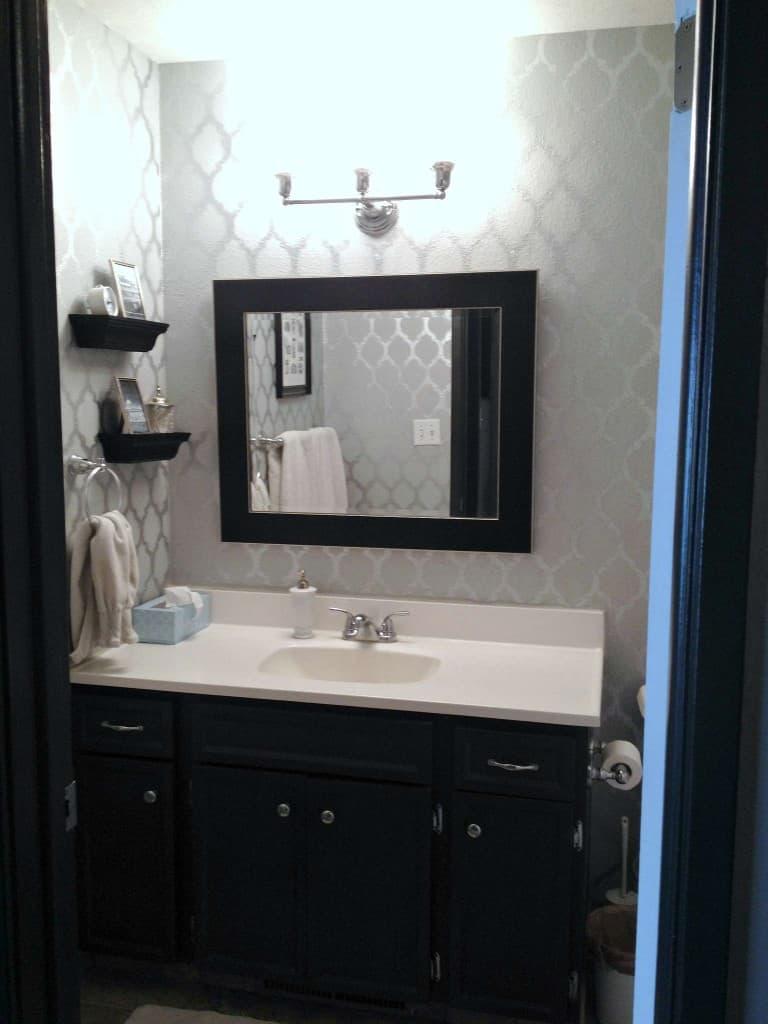 bathroomtour (3)fix