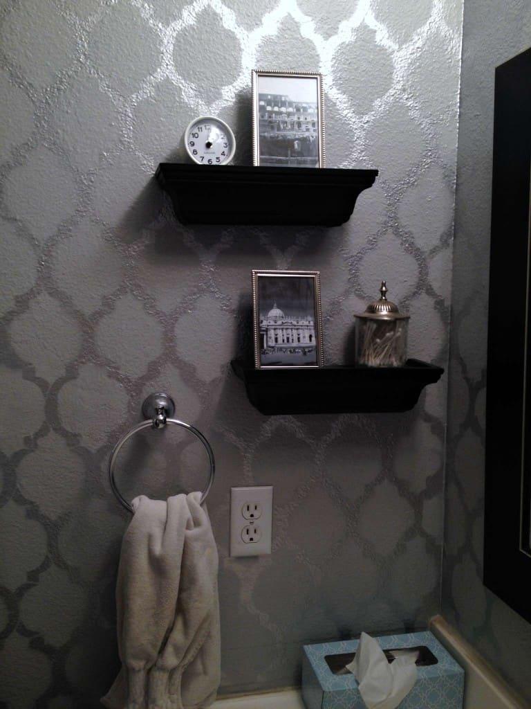 bathroomtour (4)fix
