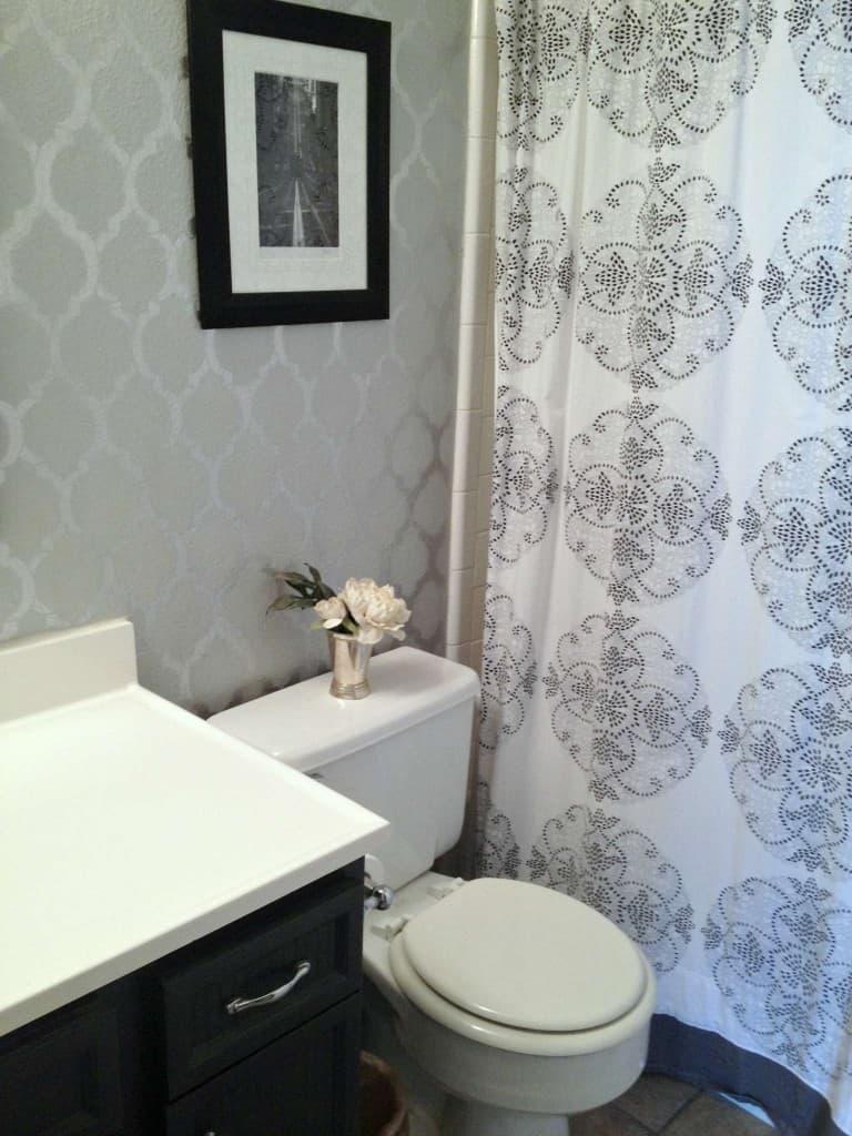 bathroomtour (5)fix