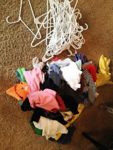 closet organization (1)