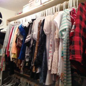 closet organization (2)