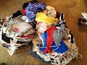 closet organization (4)