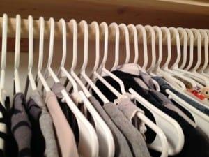 closet organization (8)