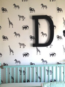 how to find wallpaper on a budget