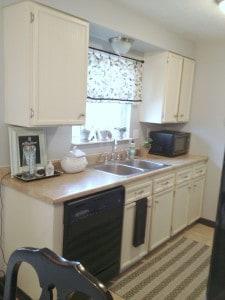 kitchen tour athomewithashley (4f)