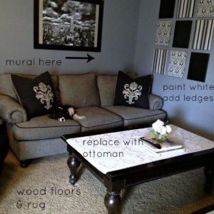 livingroomtour (6)text