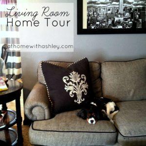 livingroomtourtiny