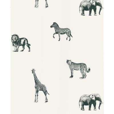 national geographic wallpaper white black animals
