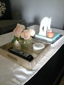 coffee table styling athomewithashley (1)