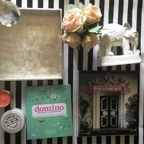 coffee table styling athomewithashley (4)