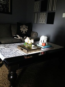 coffee table styling athomewithashley (9)