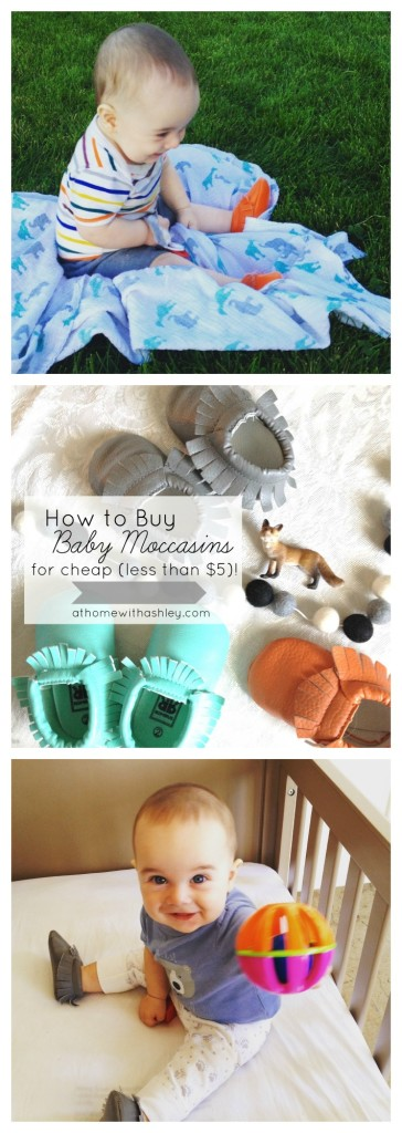 how to buy accessories for cheap- less than $5!