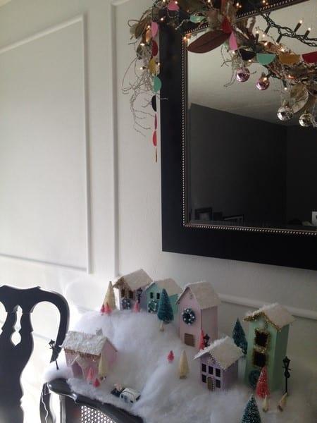 Christmas Decorations athomewithashley10 (Copy)