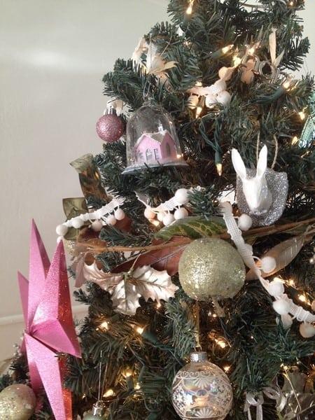 Christmas Decorations athomewithashley11 (Copy)