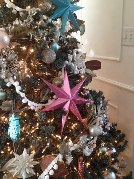 Christmas Decorations athomewithashley13 (Copy)