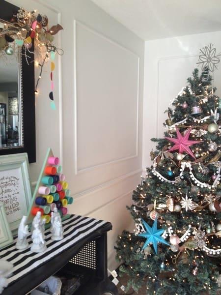 Christmas Decorations athomewithashley23 (Copy)