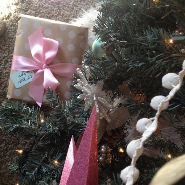 Christmas Decorations athomewithashley24 (Copy)