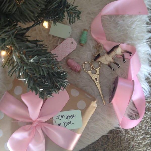 Christmas Decorations athomewithashley25 (Copy)