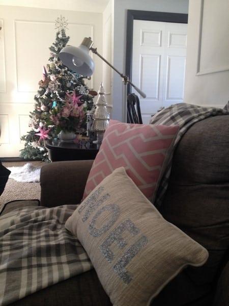 Christmas Decorations athomewithashley27 (Copy)