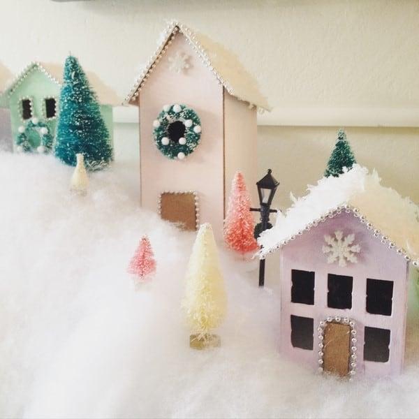 Christmas Decorations athomewithashley3 (Copy)