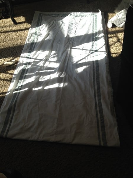 finding drapes on a budget (4)