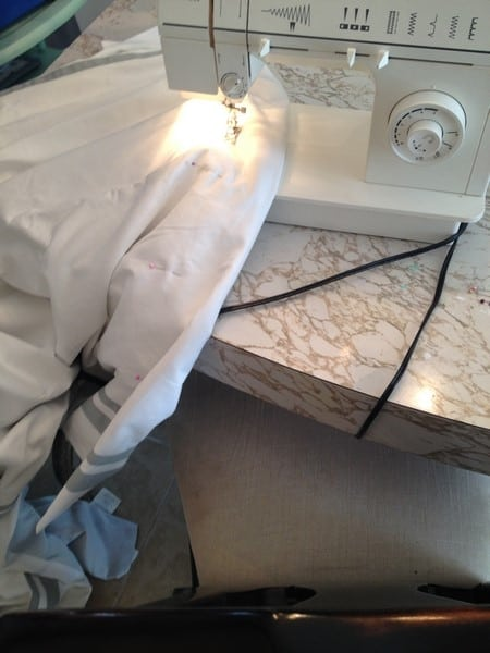 finding drapes on a budget (6)