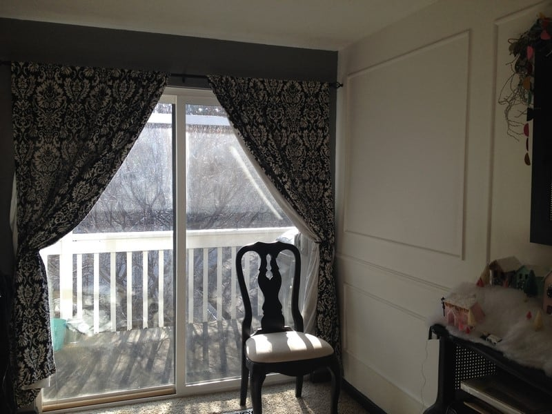 finding drapes on a budget (7)