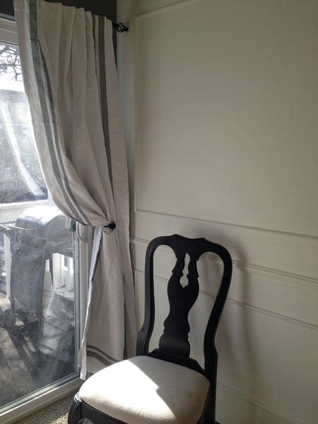 finding drapes on a budget (8)