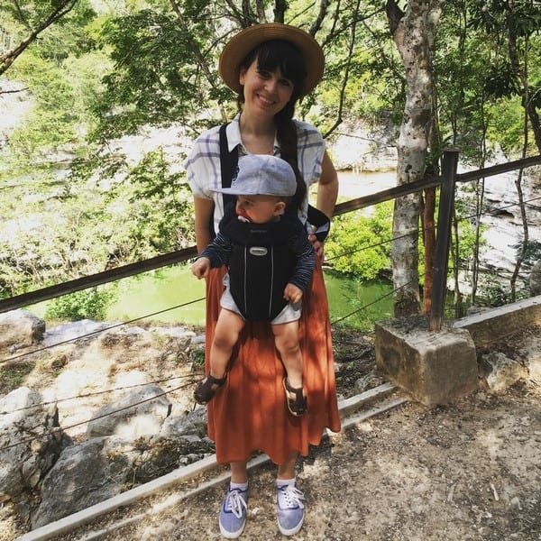 my best tips for traveling with a baby (13)