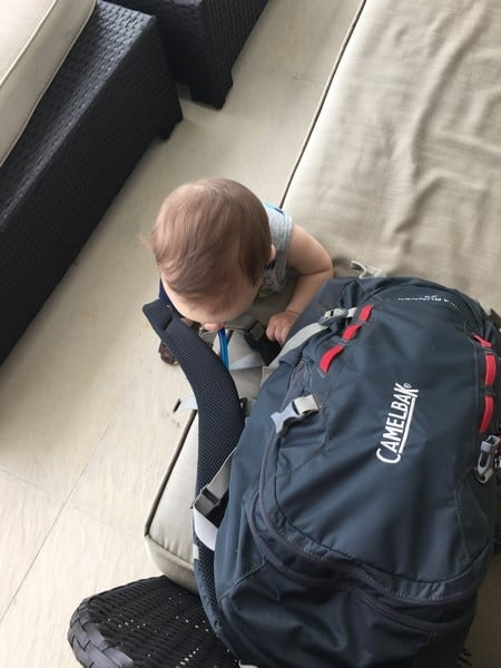 my best tips for traveling with a baby (5)