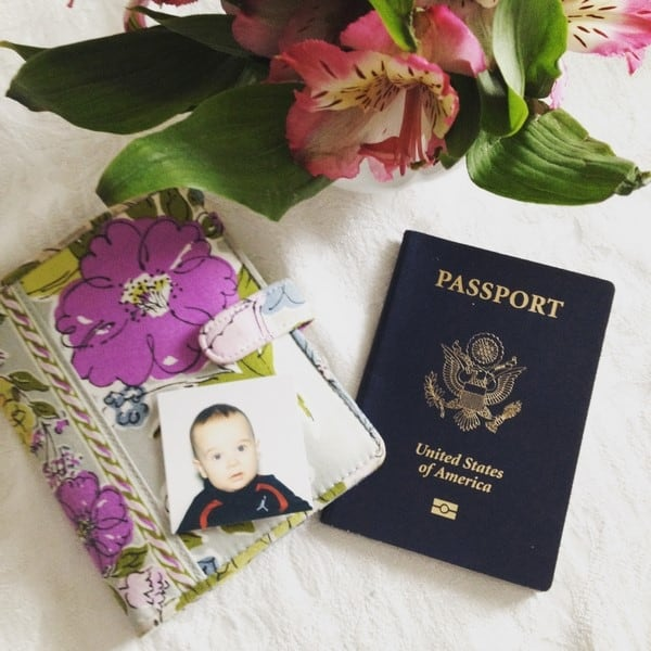 my best tips for traveling with a baby (7)