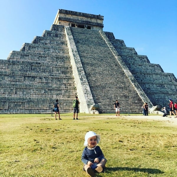 my best tips for traveling with a baby (8)