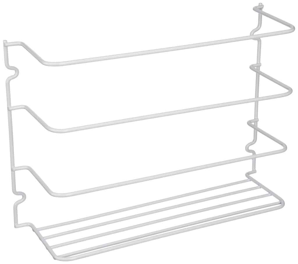 wrapping paper rack amazon