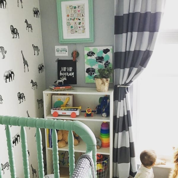 how to conquer toy storage (11)
