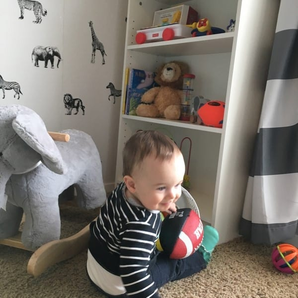 how to conquer toy storage (12)