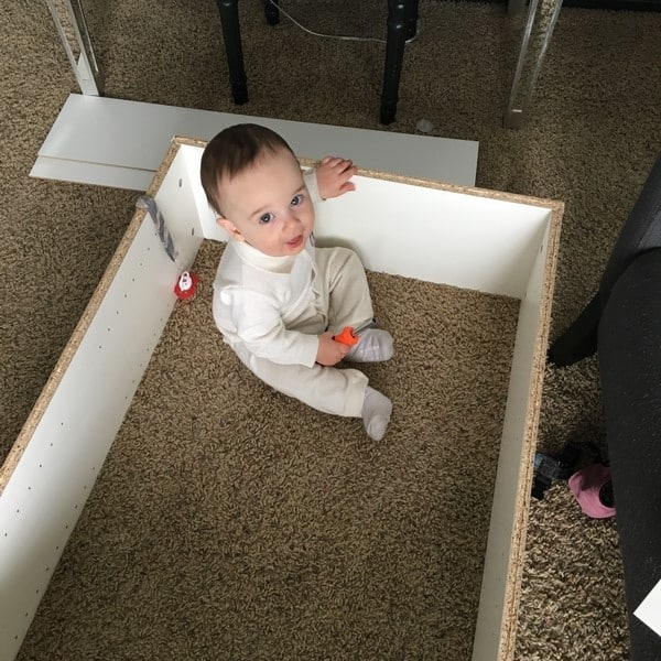 how to conquer toy storage (3)