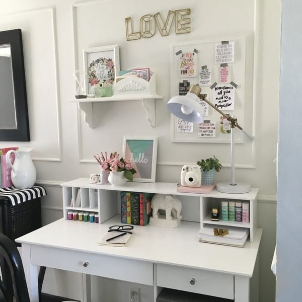 living room desk (19)