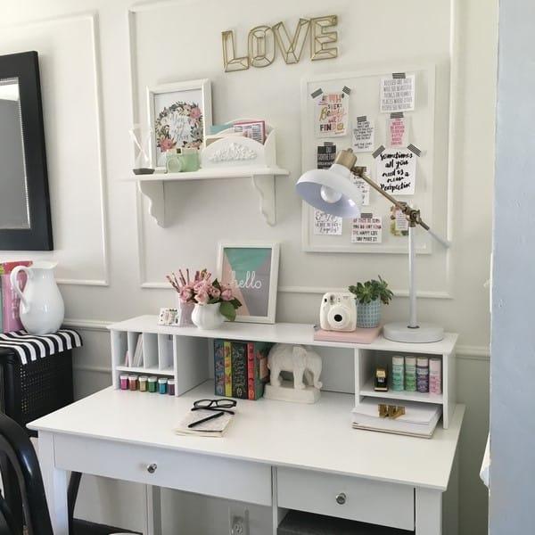 living room desk (19)