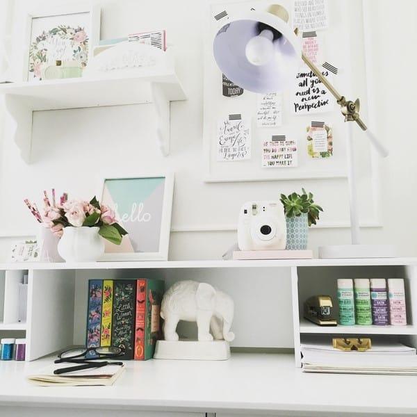 living room desk (24)