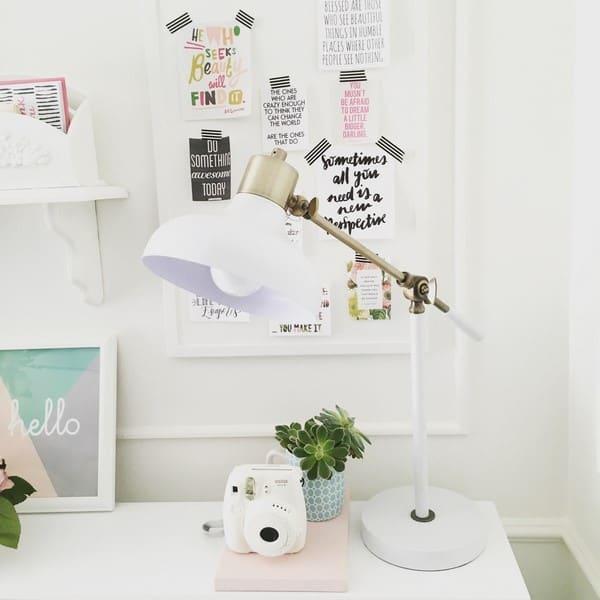 living room desk (27)