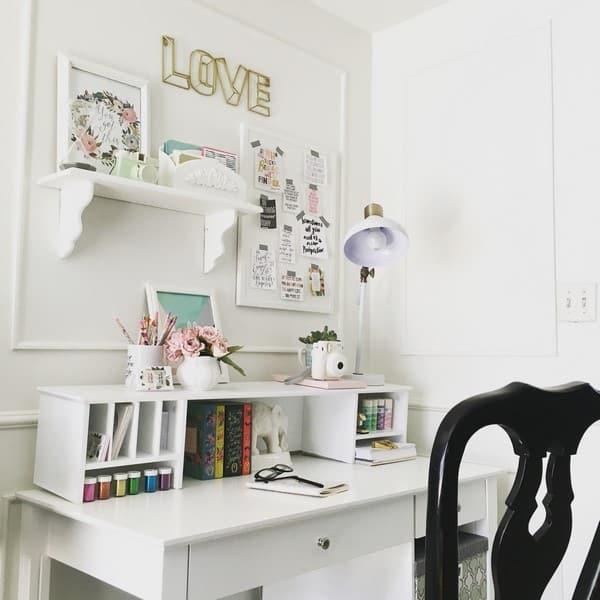 living room desk (28)