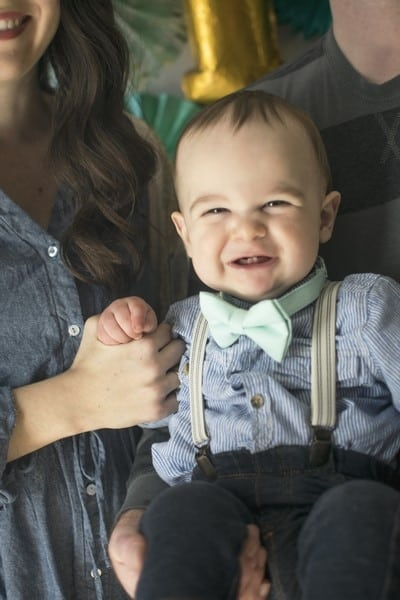 10 tips for getting perfect one year old photos (11)
