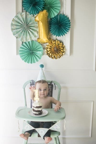 10 tips for getting perfect one year old photos (12)