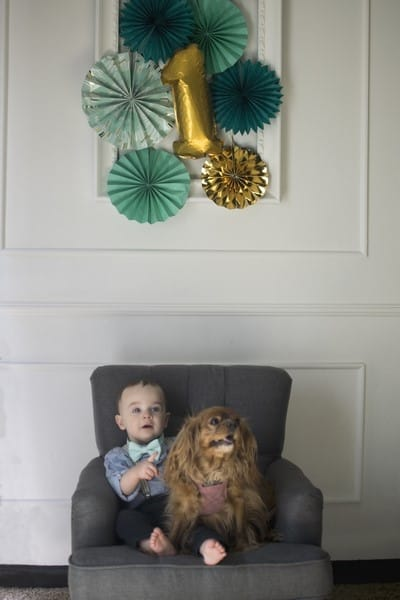 10 tips for getting perfect one year old photos (7)