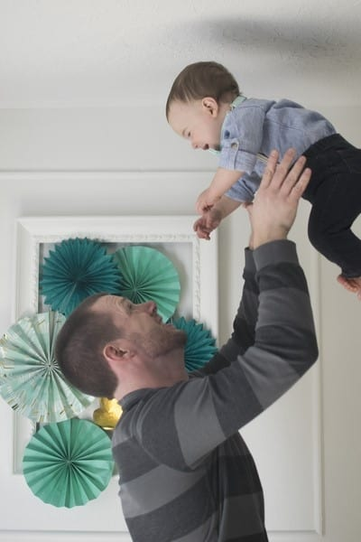 10 tips for getting perfect one year old photos (9)